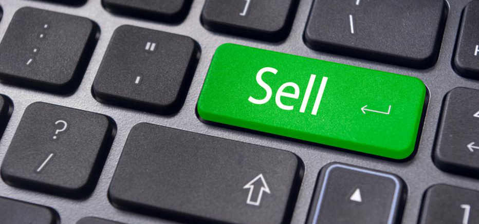 How to Pick Good Places to Sell Online